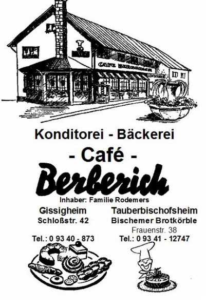 tl_files/Bilder/cafe.jpg